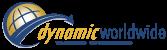 Dynamic Worldwide Training Consultants