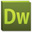 Dreamweaver CS5 training