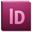InDesign CS5 training
