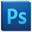 Photoshop CS5 training