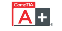 CompTIA A+