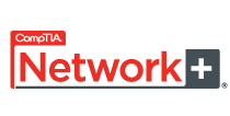 CompTIA Network+