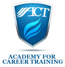 Academy for Career Training