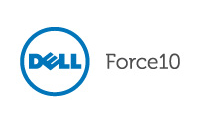 Dell Force10 Training